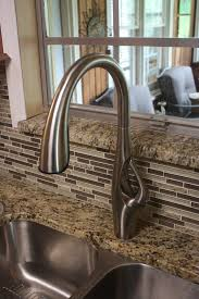Ridgid Faucet And Sink Installer Tool Fancy Faucets U2014installing The Kai Extreme How To Blog