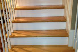 staircase gallery ace wood flooring