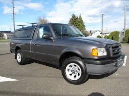2004 ford ranger xlt 2004 ford ranger xlt 03 2016 and johnson