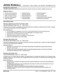 team leader resume sample mccombs resume template berathencom mccombs resume template cv ut resume sample haerve job resume mccombs resume template