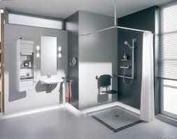 badezimmer behindertengerecht umbauen barrierefreies badezimmer 5 tipps für den umbau