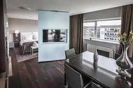 hotel scandic sluseholmen copenhagen denmark booking com