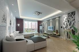 formal living room ideas modern 91 design ideas for casual and formal living rooms page 10 of 18