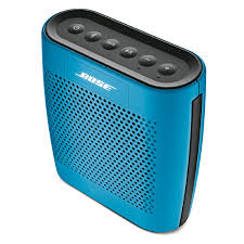 Living Room Bluetooth Speakers Living Room Colors To Paint A Design With Lovely Moods And Cool