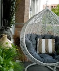 Cocoon Swing Chair Swings U0026 Hammocks U2022 Woo Design