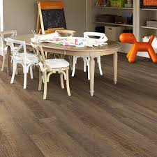 shaw charleston floating vinyl plank flooring 5 91 x 36 84 18 14