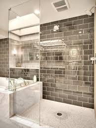 houzz bathroom ideas houzz master bathroom thebetterway info