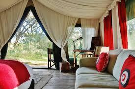 lemala ngorongoro tented camp photos