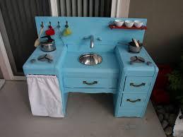 kids crafts kitchen best sofa decoration and craft 2017