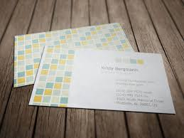 100 templates business cards medical doctor business card