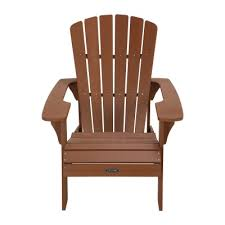 Why Are Adirondack Chairs So Expensive Faux Wood Adirondack Chair