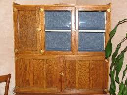 used kitchen cabinets craigslist home design ideas kitchen