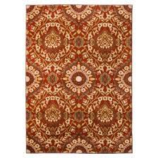 the 25 best target area rugs ideas on pinterest rugs on carpet