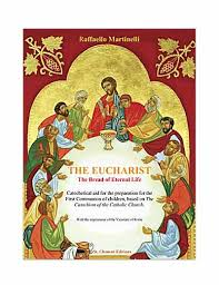 eucharistic miracle stories for children