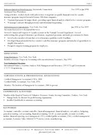 Medical Resume Objective Resume Examples Of Resumes Objectives For Medical Assistant