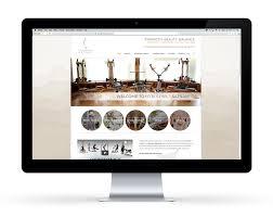 igreen marketing south florida website design seo u0026 ppc