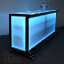 bar rentals bar rentals portable rental wedding bars for with remodel 16
