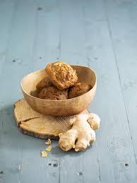 la cuisine de clea carrot cake aux dattes et au gingembre gingembre de clea