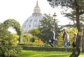 biglietti giardini vaticani musei vaticani e giardini vaticani musei vaticani