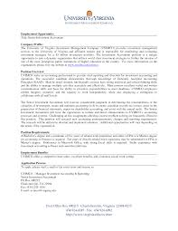 Sample Resume For Tax Accountant by Tax Lawyer Cover Letter Manufacturing Cost Accountant Cover Letter