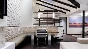 Interior Duplex Design Anne Grice Interiors Aspen Interior Design