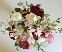 Popular Bridal Bouquet Flowers - 57 best bridal bouquets images on pinterest bridal bouquets