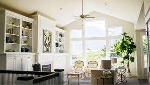 Home Interiors Celebrating Home Home Rainey Homes