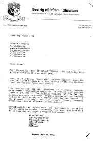 2 motivational letter applying for a bursary receipts template