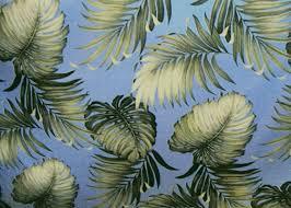 Upholstery Fabric Hawaii 81 Best Bark Cloth Fabric Images On Pinterest Hawaiian Print