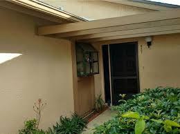wrap around porch houses for sale wrap around porch bradenton real estate bradenton fl homes for