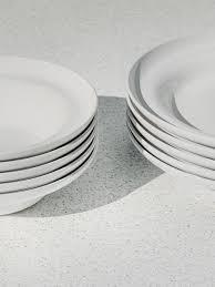 ikea pink plates studio ganszyniec furniture and product design