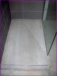 curbless shower pan on concrete showers decoration curbless shower pan on concrete the best of bed and bath ideas curbless shower pan on concrete