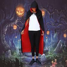 Bud Light Halloween Costume Aliexpress Com Buy Taos 2pcs Halloween Party Cosplay Costume