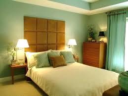popular office colors popular color for bedroom sl0tgames club