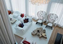 turkish interior design seaside villa with turkish ideas ideas for home garden bedroom