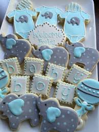 boy baby shower ideas fascinating baby shower favors elephant theme 72 on baby shower