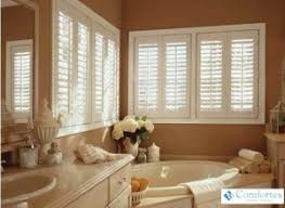 Louver Blinds Repair Scottsdale Shutter Repair Blind Repairs Company In Scottsdale Az