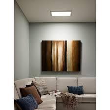 flat square ceiling lights light led panel lights light ceiling buy online syskaledlights