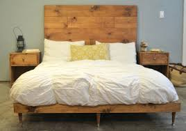 decoration queen wood bed frame coccinelleshow com