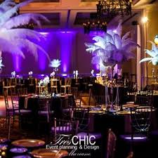 event planners affordable event planners in miami fl