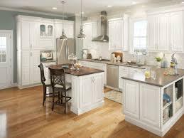 kitchen flooring cabinet doors bathroom storage cabinet design