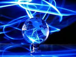 electronic lights manufacturers suppliers dealers in chennai