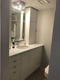 ikea kitchen cabinets in the bathroom ikea bathroom kitchen cabinets kitchen cabinets in