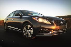 2016 hyundai sonata hybrid limited review u2013 do the fuel savings
