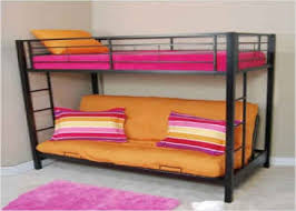 Futon Bunk Bed Ikea Bunk Bed Sofa Ikea Atestate