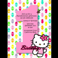 printable kids birthday party invitations dolanpedia invitations
