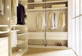 attrezzare cabina armadio come arredare la cabina armadio come fare tutto