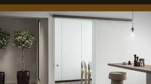 Modular Room Divider Full Image For Sliding Door Room Divider Large Doors Dividers Nyc