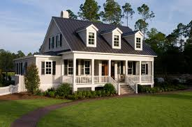 Traditional Home Style | the page palmetto bluff style home traditional landscape