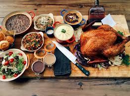 thanksgiving info crft pit it u0027s turkey time